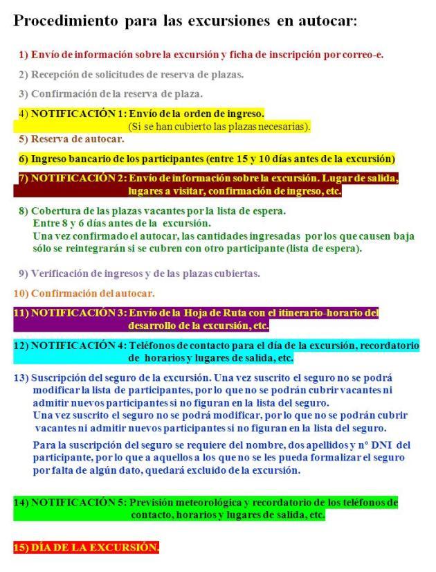 Proc_exc_txt