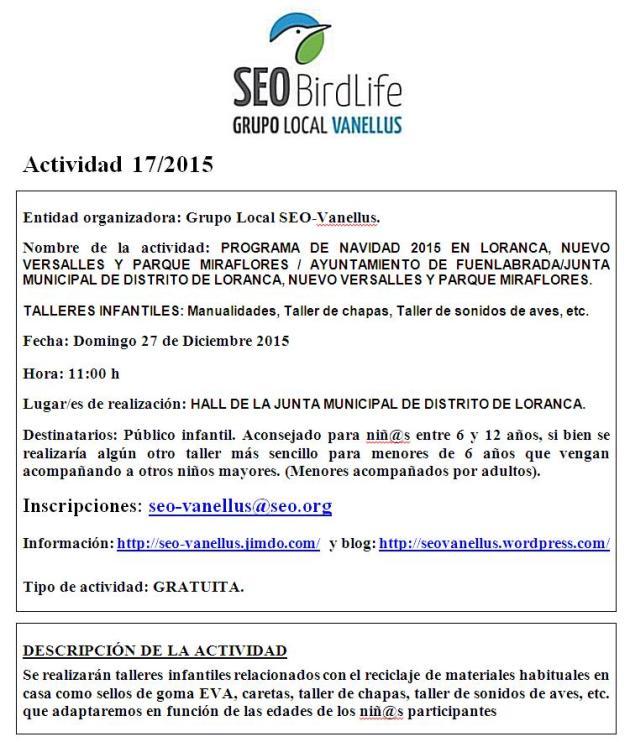 Activ17_27DIC15_ficha1